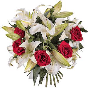 Г.рубцовск доставка цветов